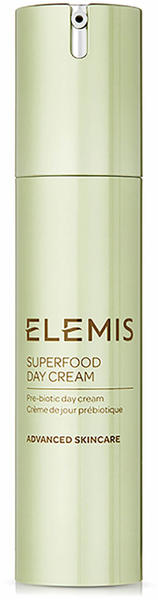 Elemis Superfood Day Cream 50ml