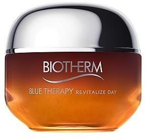 Biotherm Blue Therapy Amber Algae Revitalize Day Cream (50ml)
