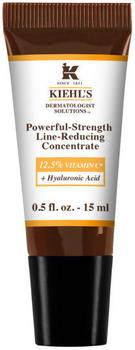 kiehls-powerful-strength-line-reducing-concentrate-15ml