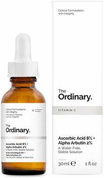 the-ordinary-ascorbic-acid-8-alpha-arbutin-2-solution-30ml