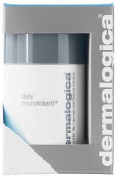 dermalogica-daily-microfoliant-peeling