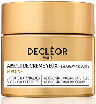 decleor-orexcellence-energy-concentrate-youth-eye-care