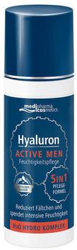 medipharma-hyaluron-active-men-feuchtigkeitspflege-50ml