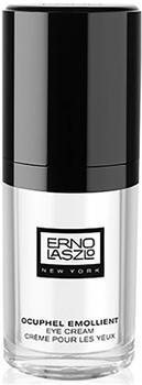 erno-laszlo-ocuphel-emollient-eye-cream-14ml