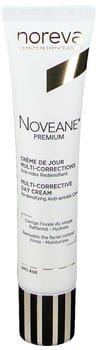 noreva-laboratories-tagescreme-40ml