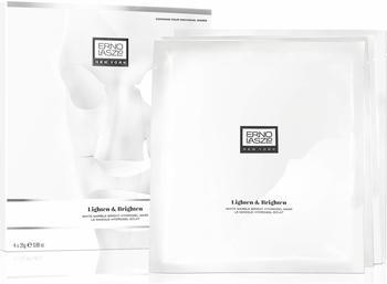 erno-laszlo-white-marble-face-mask-set-of-4
