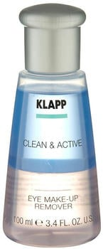 klapp-clean-active-eye-make-up-remover-100ml
