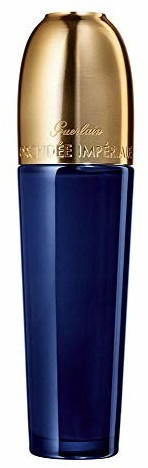 Guerlain ORCHID IMPERIAL le fluide pompe
