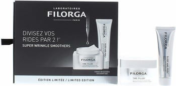 filorga-absolute-night-pack-day-cream-and-night-cream