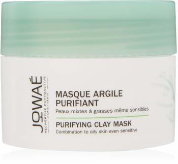 jowae-purifying-clay-mask-50ml