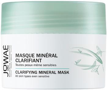 jowae-clarifying-mineral-mask-50ml