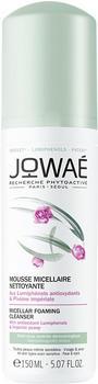 jowae-micellar-foaming-cleanser-150ml