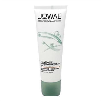 jowae-vitamin-rich-energizing-moisturizing-gel-40ml