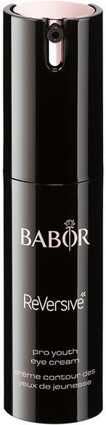 Babor Reversive Pro Youth Eye Cream (15ml)
