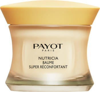 payot-baume-super-reconfortant-50ml