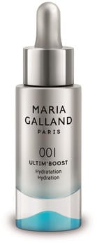 maria-galland-ultim-boost-001-hydratation-15ml