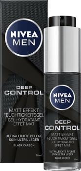 nivea-men-deep-control-matt-effekt-feuchtigkeitsgel-50ml