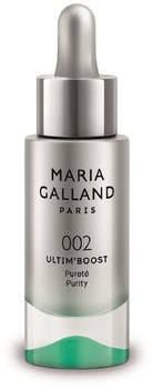 maria-galland-ultim-boost-002-purete-15ml