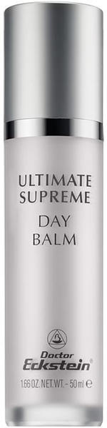 Doctor Eckstein Ultimate Supreme Day Balm (50ml)