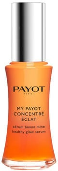 payot-my-payot-concentre-clat-30ml
