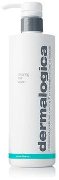 dermalogica-active-clearing-skin-wash-500ml