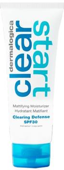 dermalogica-clearing-defense-moisturizer-59ml