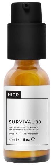 Niod Survival 30 (30ml)