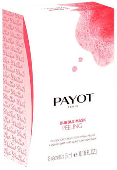 payot-les-demaquillantes-bubble-mask-peeling-8-x-5ml