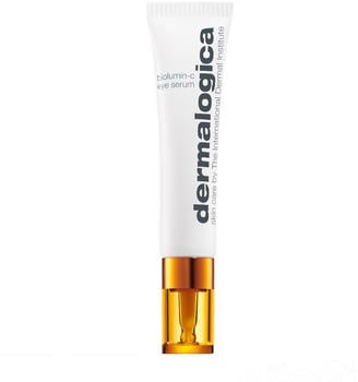 dermalogica-biolumin-c-eye-serum-15ml