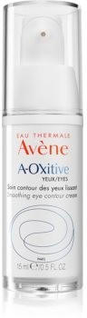 avene-a-oxitive-15ml