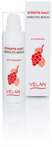 Velan Skincare Velan straffe Haut Gesichtsserum (30ml)