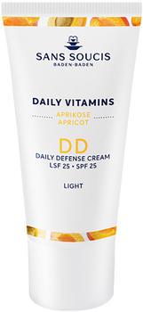 sans-soucis-daily-vitamins-apricot-dd-daily-defense-cream-spf-25-light-30ml