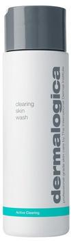 dermalogica-active-clearing-skin-wash-250ml