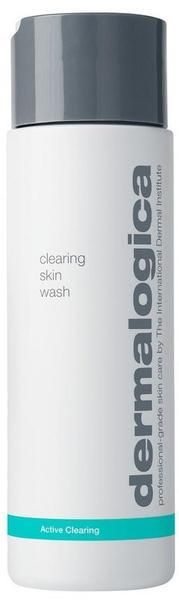 Dermalogica Active Clearing Skin Wash (250ml)