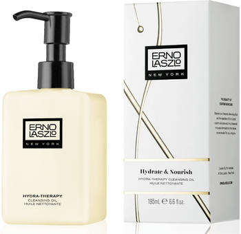erno-laszlo-hydra-therapy-cleansing-oil-195-ml
