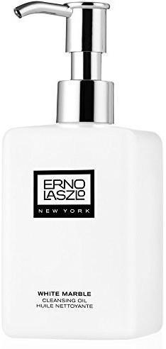 Erno Laszlo White Marble Cleansing Oil