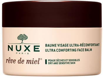 nuxe-reve-de-miel-ultra-conforting-face-balm-50ml