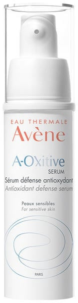 Avène A-Oxitive Serum (30ml)