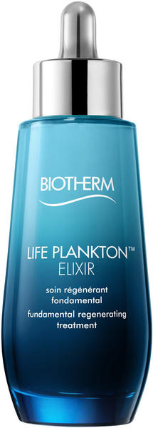 Biotherm Life Plankton Elixir (75ml)