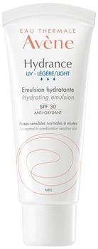 avene-hydrance-uv-legere-emulsion-40ml