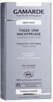 allpharm-gamarde-tages-und-nachtpflegecreme-40ml