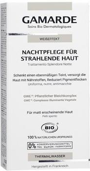 allpharm-gamarde-nachtpflegecreme-40ml