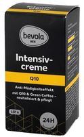 Bevola Men Intensivcreme Q10