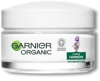 garnier-organic-lavandin-anti-age-day-cream-50ml