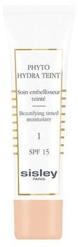 sisley-phyto-hydra-teint-01-light-40ml