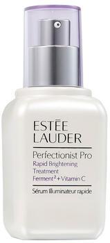 estee-lauder-perfectionist-pro-rapid-brightening-treatment-30ml