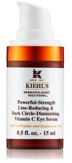 kiehls-powerful-strength-line-reducing-dark-circle-dimishing-15ml