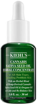 kiehls-cannabis-sativa-seed-oil-herbal-concentrate-serum-30ml
