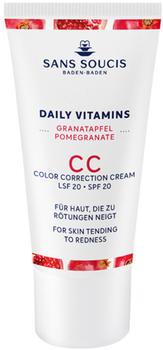 sans-soucis-daily-vitamins-pomegranate-cc-daily-color-correction-cream-spf-20-30ml