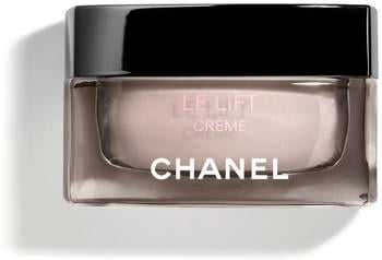 chanel-le-lift-creme-50ml